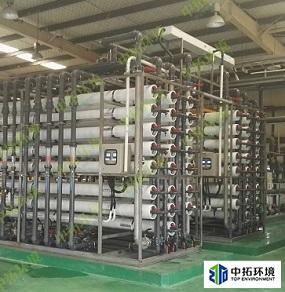 南亚电路板(昆山)有限公司