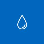 免费水质化验分析