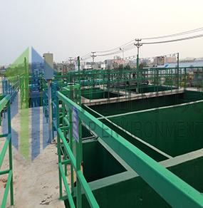 赣州市超跃科技有限公司
