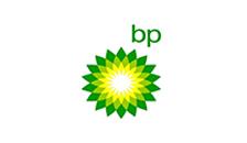 BP太阳能