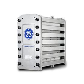 E-Cell MK-7工业用电去离子(EDI)模块