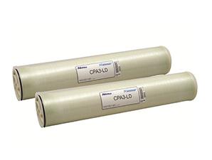 CPA3-LD低压高脱盐欧宝体育官网入口元件