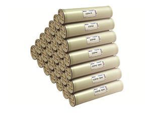 ESPAB MAX节能型超低压高脱硼欧宝体育官网入口元件