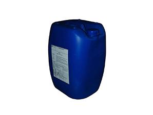 MDC150 阻垢剂