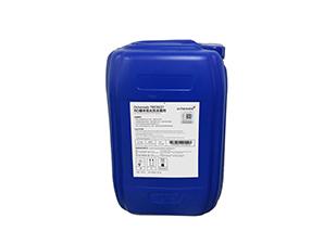 CP119 RO膜阻垢剂