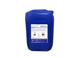GPF8112絮凝剂