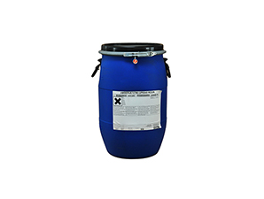 AMBERJET® UP6040半导体级终端精制混床树脂