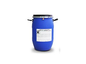 AMBERJET® UP6150 抛光混床树脂