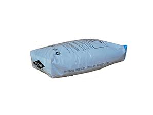 AMBERJET®  1000Na工业级强酸阳离子交换树脂