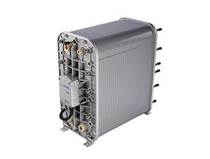 工业型CEDI膜堆IP-LXM45Z