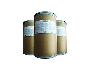 MR-3 UPW超纯水用可分离的均粒混床树脂