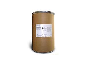 MARATHON A用于软化和除盐水的均粒阴离子交换树脂