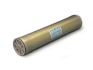 BW30HR-440i 端面自锁连接、高有效膜面积、高产水量、高脱除率苦咸水淡化欧宝体育官网入口|首頁(欢迎您)