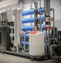 喷漆废水处理欧宝体育信用的使用有哪些效果?如何选择