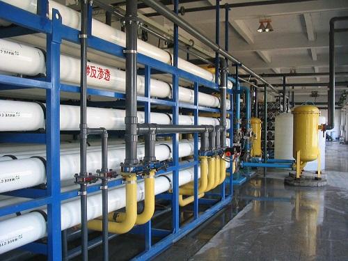 食品厂污水处理欧宝体育信用产品有什么特点?有哪些特色?